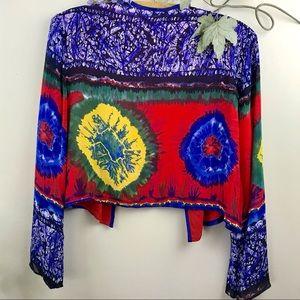 Vintage Jackets & Coats - Vintage Dorothy Schoelen Jacket
